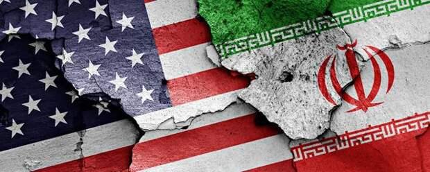 США объявили о возобновлении санкций ООН против Ирана