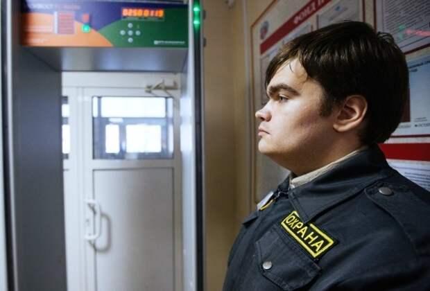 Силуанов назвал отмирающие в России профессии