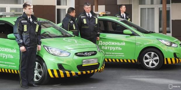 На вопросы жителей Ховрина ответят представители ЦОДД и префектуры