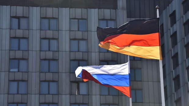 В Китае оценили шансы России победить в войне с Германией без ядерного оружия