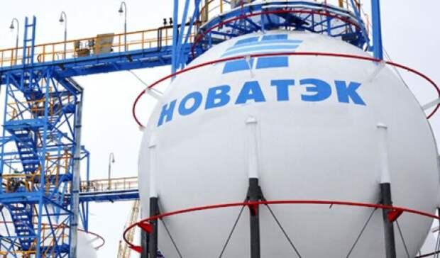 Дивиденды в23,74 рубля наакцию рекомендует СДНОВАТЭКа