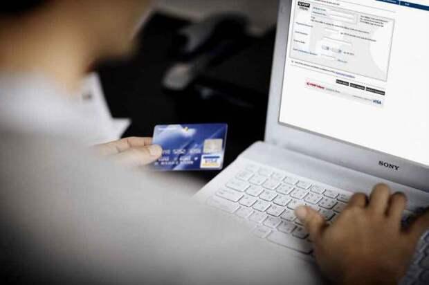 что могут сделать мошенники зная номер снилс и паспортные данные