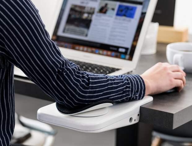 Продуктивная самоизоляция: вещи, которые помогут эффективнее работать дома
