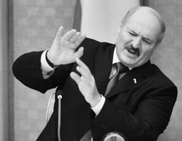 Эксперт назвал несерьезными прибалтийские санкции против Лукашенко