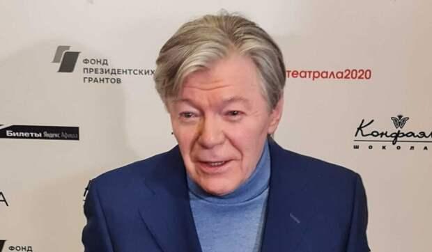 Как живет переболевший коронавирусом 82-летний Александр Збруев