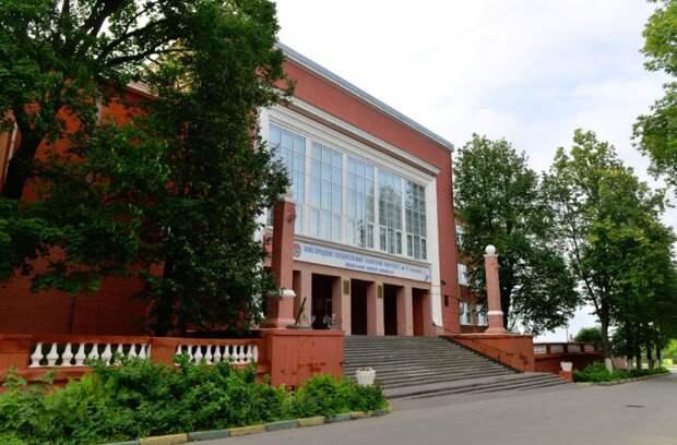 Нижегородские университеты вошли в ТОП-20 по уровню зарплат выпускников в IT-сфере