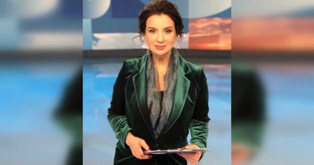 Возвращение Стриженовой на «Время покажет» вызвало неоднозначную реакцию у россиян