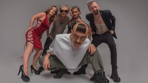 9 крутых российских исполнителей, которых одобряет Ильич из Little Big