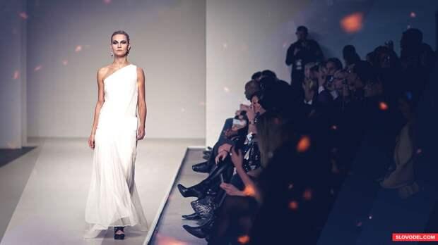 «За гранью моды и стиля»: как сформировать собственный образ
