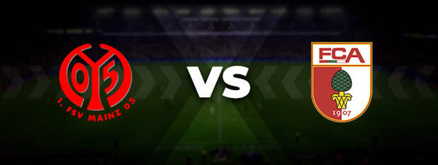Майнц 05 — Аугсбург: прогноз на матч 22 октября 2021, ставка, кэффы