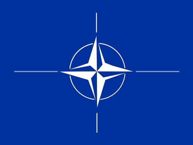Минск заявил об отработке НАТО ударов по Белоруссии и России