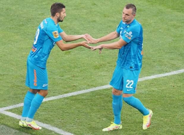 Андрей Кобелев: «Семак правильно дал паузу Дзюбе». Об изменившихся шансах Артема получить вызов в сборную