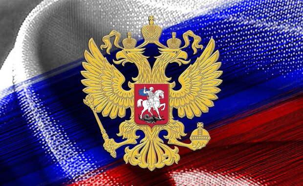 Власти Эстонии: «Путин сделал выбор между Западом и режимом»