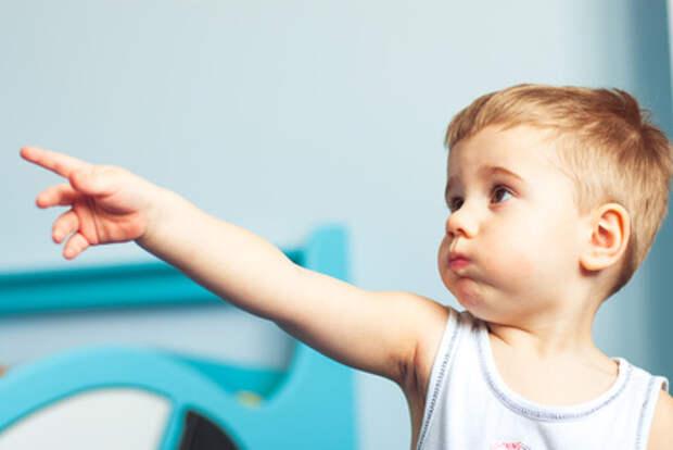 15 признаков того, что стоит показать ребёнка логопеду