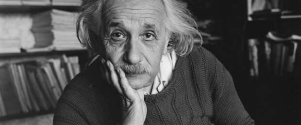 Физикам удалось объединить квантовую механику и ОТО без теории струн
