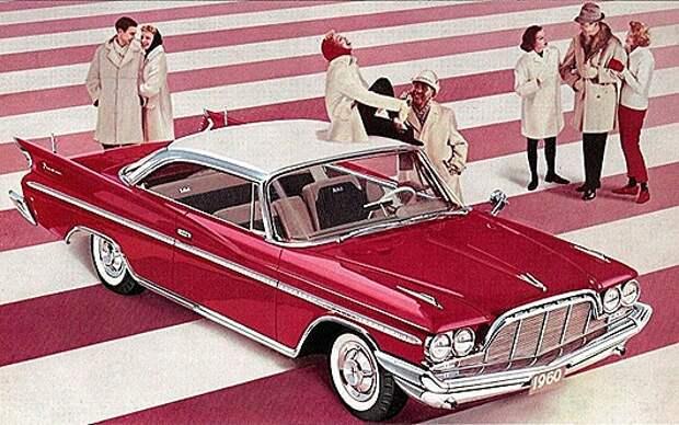 1960-DeSoto-Cdn-01-700x438