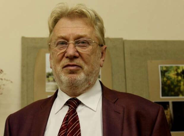 Чубайс написал открытое письмо Шендеровичу и другим либералам