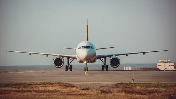 ИзОмска самолеты начнут летать впять новых сибирских городов