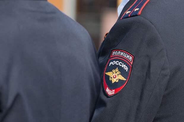 Более 20 дел возбудили в Москве о сбыте поддельных сертификатов о вакцинации