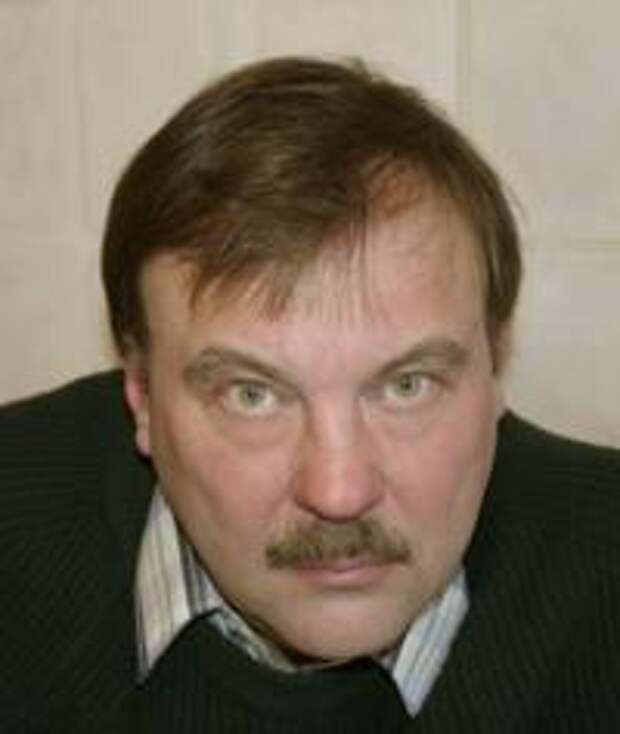 Александр Росляков. Все на выборы! Маленькая драма с прологом и эпилогом