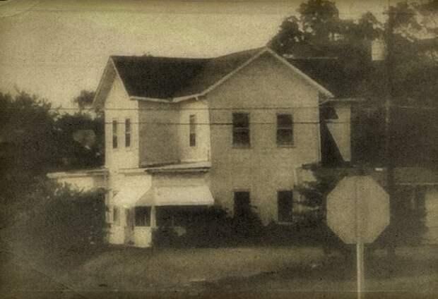 Жильцы сходили с ума и гибли в несчастных случаях: Проклятый дом с улицы Монро