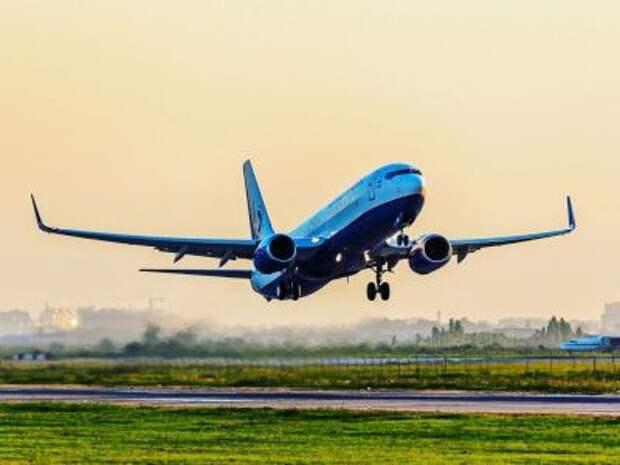 Авиакомпании РФ получили допуски на регулярные рейсы в 19 стран - Росавиация