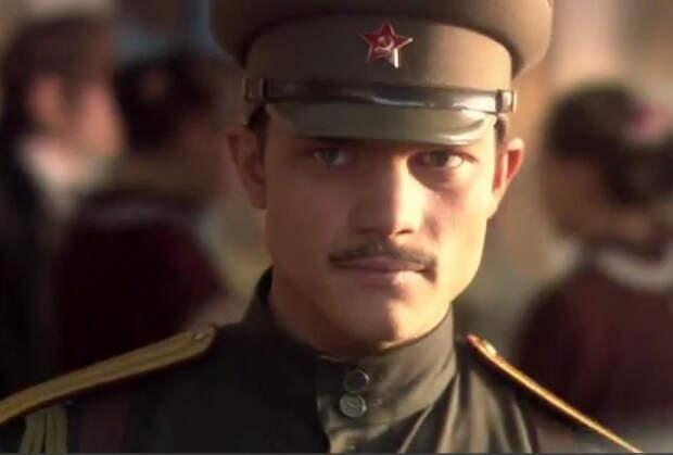 Однажды в Одессе. Он стал первым криминальным королем и написал воровской закон своей кровью