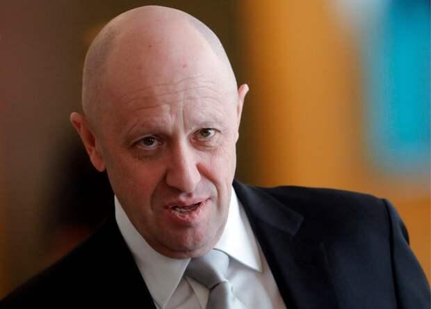 """Пригожин смог """"заткнуть пасть бешеной собаке"""" ФБК, заявили в Госдуме"""
