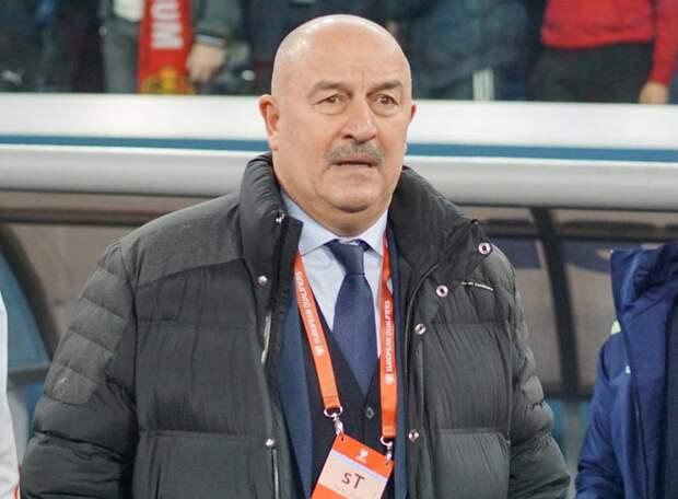 Лазарет сборной России перед Евро все еще не пустует – двое тренируются по индивидуальной программе