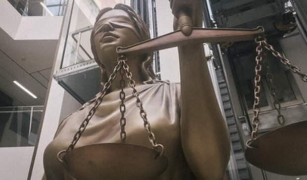 Житель Челябинска хочет при разводе разделить кредит наувеличение груди супруги