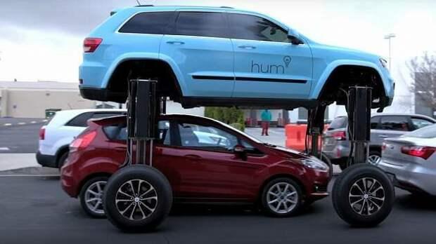 А ты точно знал все о автомобильной отрасли