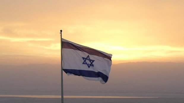 Израиль временно закрыл свой международный аэропорт