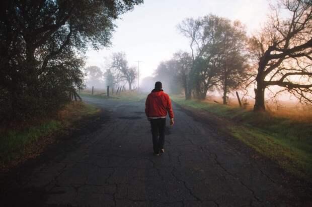 10 способов, как успешные люди принимают разумные решения