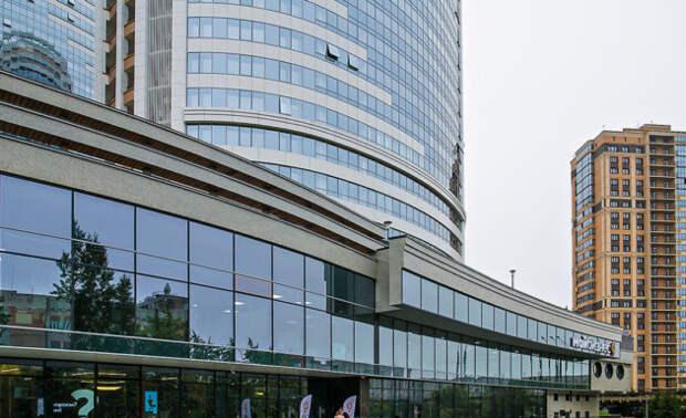 Новосибирских предпринимателей приглашают на конференцию «Бизнес 2021. Адаптируйся»