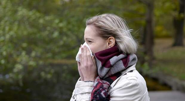 Как отличить сезонную аллергию и коронавирус: названы главные признаки