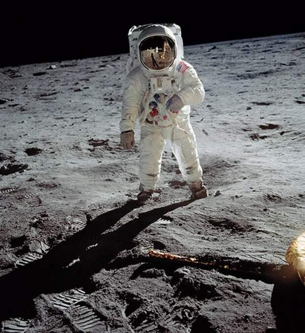 Журнал Time назвал самые значимые фото в истории