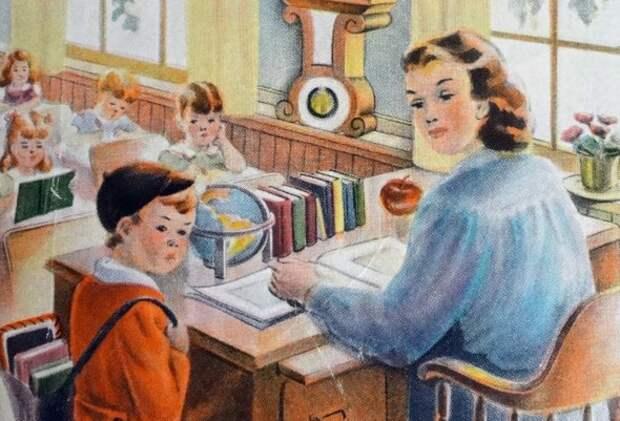 Нет счастья в методичке: 4 совета, как выжить молодому учителю в реальной школе