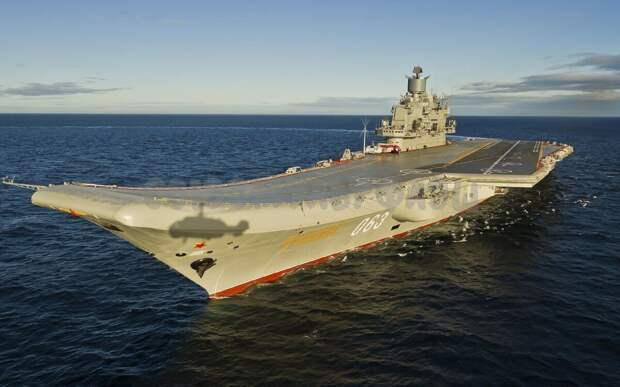 Анекдот: С авианосца США к кораблю СССР вылетают 40 самолетов, а вернулся один:« Где остальные?»