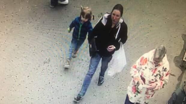 Что известно о похищении двухлетней девочки в Подмосковье