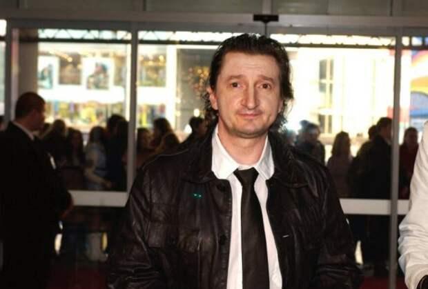 «Страшная ситуация», – Александр Лыков потерял сразу троих близких людей из-за коронавируса