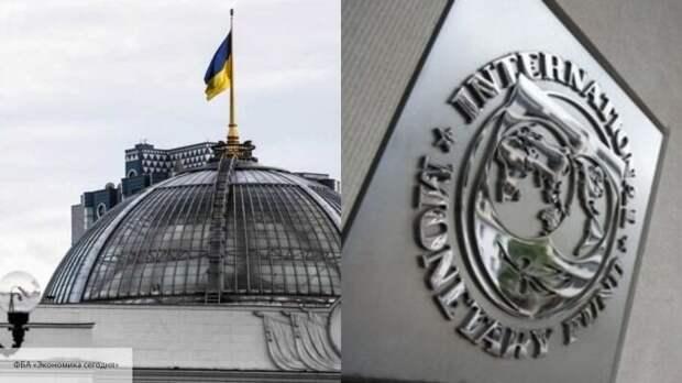 «Мы находимся в оккупации»: Лукаш рассказала, как власть Зеленского продала Украину США