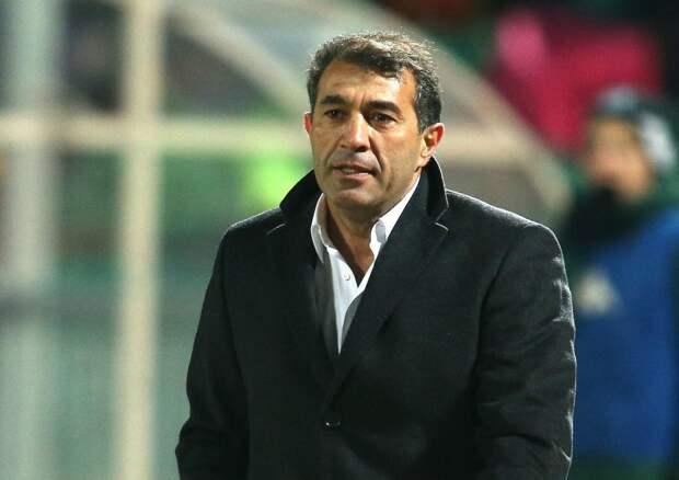 Футболист «Уфы» обратился к тренеру Рашиду Рахимову: Вся команда впишется за мои слова. В нашей раздевалке была ненависть к вам