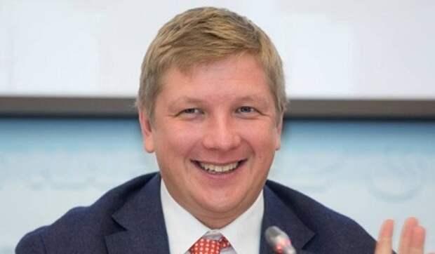 Простые украинцы будут оплачивать миллиардные долги «Нафтогаза»