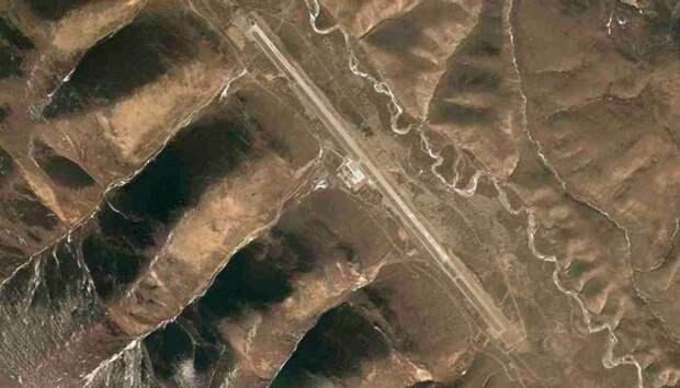 ТОП-8 самых опасных аэропортов во всем мире. Эти аэропорты признани самыми страшными