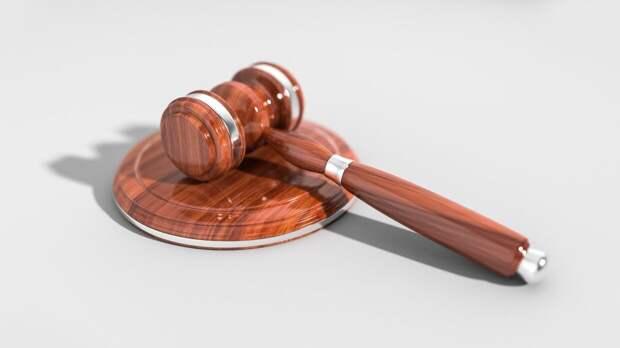 Суд Москвы арестовал главу районного ОМВД по делу о взятке в 12 млн рублей