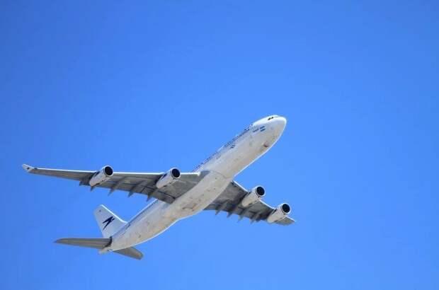 Чартеры могут начать летать из России на курорты Египта уже в марте