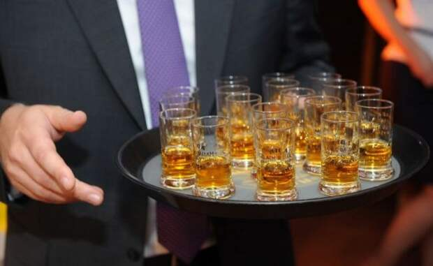 Россиянам напомнили о явном признаке системного алкоголизма