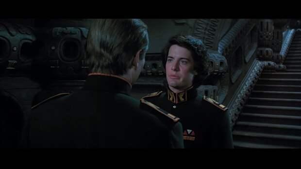 """Поклонники увидят ремастеринг """"Дюны"""" Дэвида Линча в 4K Blu-ray"""