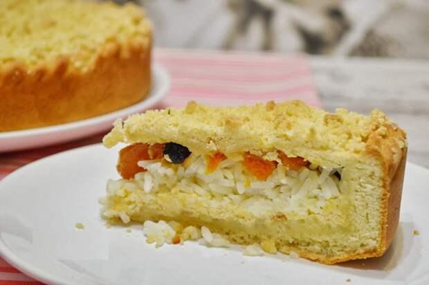 8 вкуснейших фирменных блюд российских регионов