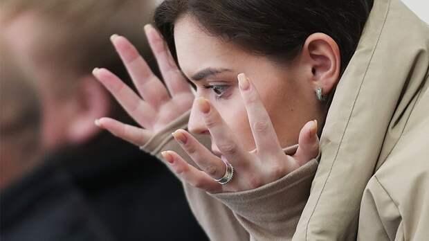 Аделина Сотникова объявила озавершении карьеры